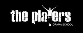 Players Drama School