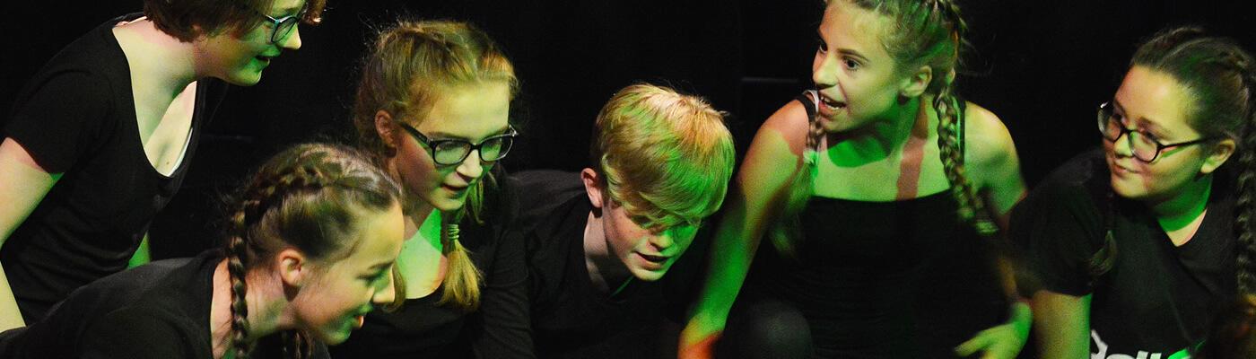 4ec12797ce0f Our Team | Players Drama School Preston Lancashire